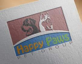 alexandrubalasiu tarafından Dog Training Logo needed! için no 87