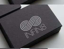 antnioferreira64 tarafından Design a Logo için no 201