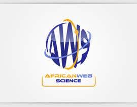 Nro 49 kilpailuun Logo for my web development company käyttäjältä javvadveerani