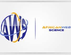 Nro 50 kilpailuun Logo for my web development company käyttäjältä javvadveerani