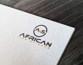 Nro 43 kilpailuun Logo for my web development company käyttäjältä mdpialsayeed