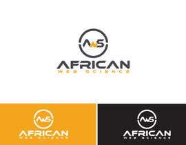 Nro 46 kilpailuun Logo for my web development company käyttäjältä mdpialsayeed
