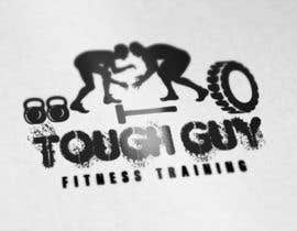 #54 for Design a Logo for tough guy fitness training af alexisbigcas11