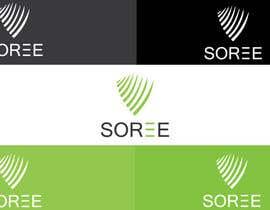 #26 for Logo-Design for insurance company project by mno55a4c92a22e8b