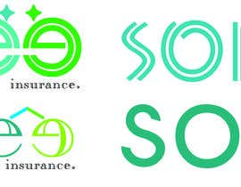 #104 for Logo-Design for insurance company project by Sambitpanda1987