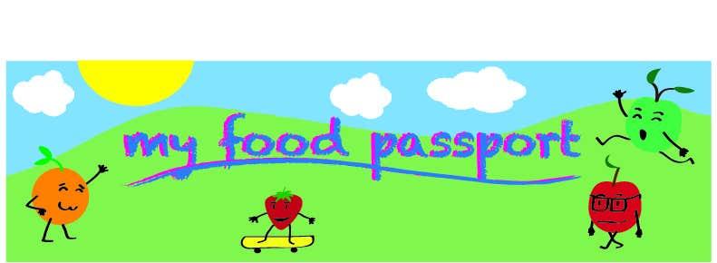Bài tham dự cuộc thi #3 cho Design a Banner and Logo for fun kid's project