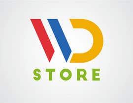 javieranderson tarafından Design Company Logo için no 49