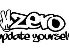 Nro 7 kilpailuun Add/Integrate  Slogan to an existing Logo käyttäjältä vladamm
