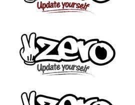 Nro 32 kilpailuun Add/Integrate  Slogan to an existing Logo käyttäjältä aniballezama