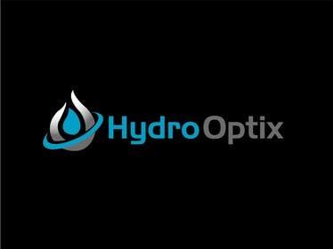 tfdlemon tarafından Design a Logo for Hydro Optix için no 28