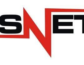 Nro 22 kilpailuun Logo for Entertainment network käyttäjältä dekaszhilarious