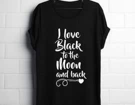 saranyaarchi tarafından Design a T-Shirt for an Online Store için no 30