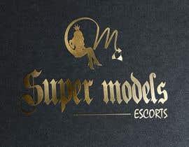 Nro 12 kilpailuun Design a Logo käyttäjältä stcserviciosdiaz