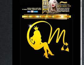 Nro 18 kilpailuun Design a Logo käyttäjältä stcserviciosdiaz