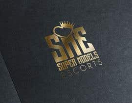 Nro 7 kilpailuun Design a Logo käyttäjältä dmned