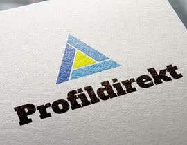 KaterinaTah tarafından Create a logo for a company selling commercials products için no 46