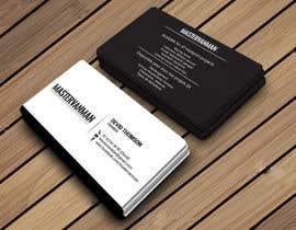 saikat9999 tarafından Design a Flyer and business card için no 3