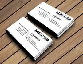 saikat9999 tarafından Design a Flyer and business card için no 4