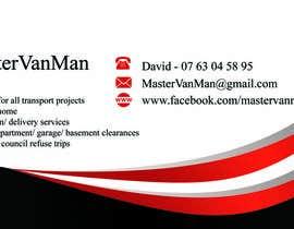 herdian tarafından Design a Flyer and business card için no 6