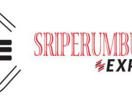 Nro 20 kilpailuun Design a Logo for Website käyttäjältä maatru