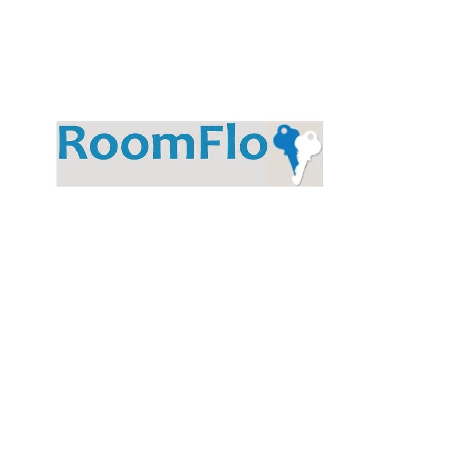 Penyertaan Peraduan #13 untuk Recreate this logo as vector - Simple job