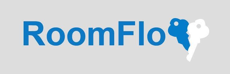 Penyertaan Peraduan #1 untuk Recreate this logo as vector - Simple job