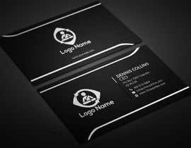 atikul4you tarafından Business Card için no 97