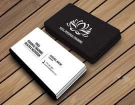 saikat9999 tarafından Business Card için no 6