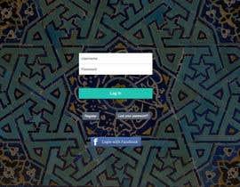 Nro 5 kilpailuun Dating app for Persians  -- 3 käyttäjältä andybmx20