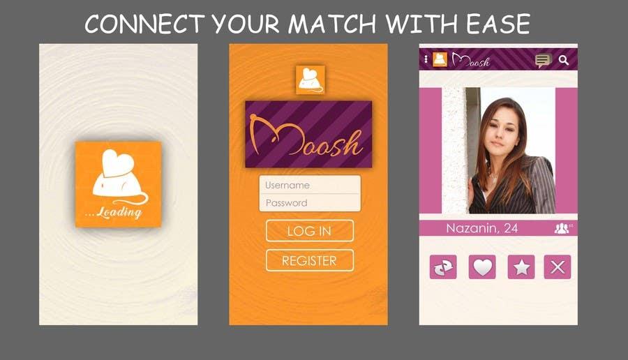 matchmaking element