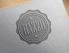 #64 for Logo design for Razzo Image Designers Studio by amrowahpa