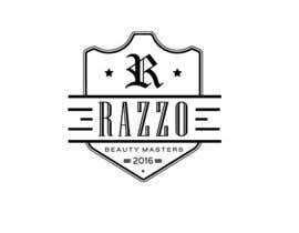 #69 for Logo design for Razzo Image Designers Studio by saifil