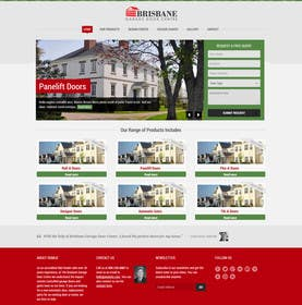 #4 for *****Design variation of existing website by yogeshsharma89