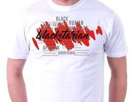 rabin610 tarafından T-Shirt Design için no 14