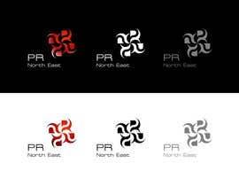 haarikaran tarafından Design a Logo for an Event Management Company için no 23