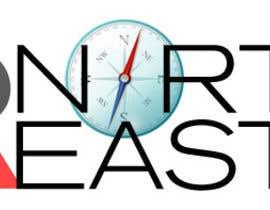 danik1900 tarafından Design a Logo for an Event Management Company için no 39
