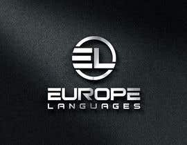 #41 for Design a Logo for Europe Languages by amstudio7