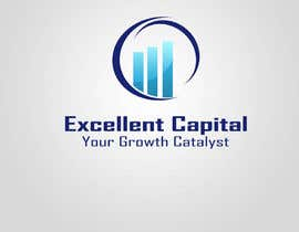 #27 for Design a Logo for Excellent Capital by todi4444