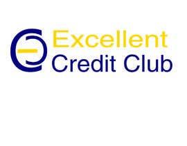 margipansiniya tarafından Excellent Credit Club için no 1