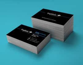 katrinpr tarafından Design some Business Cards için no 51