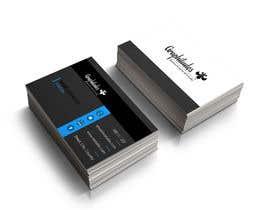 katrinpr tarafından Design some Business Cards için no 53