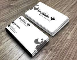 saikat9999 tarafından Design some Business Cards için no 21