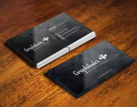 saikat9999 tarafından Design some Business Cards için no 63