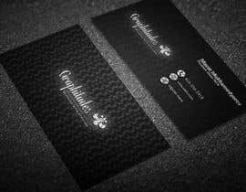 sid520 tarafından Design some Business Cards için no 67
