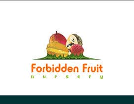 #35 para Design a Logo for tropical fruit tree nursery company por miglenamihaylova