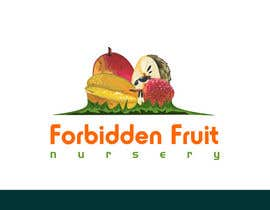 #36 para Design a Logo for tropical fruit tree nursery company por miglenamihaylova