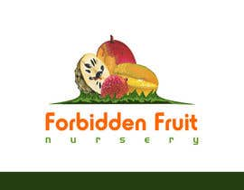 #42 cho Design a Logo for tropical fruit tree nursery company bởi miglenamihaylova