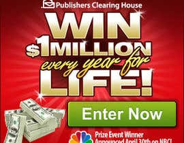 #40 para Win $1Million Cash por Haadisam