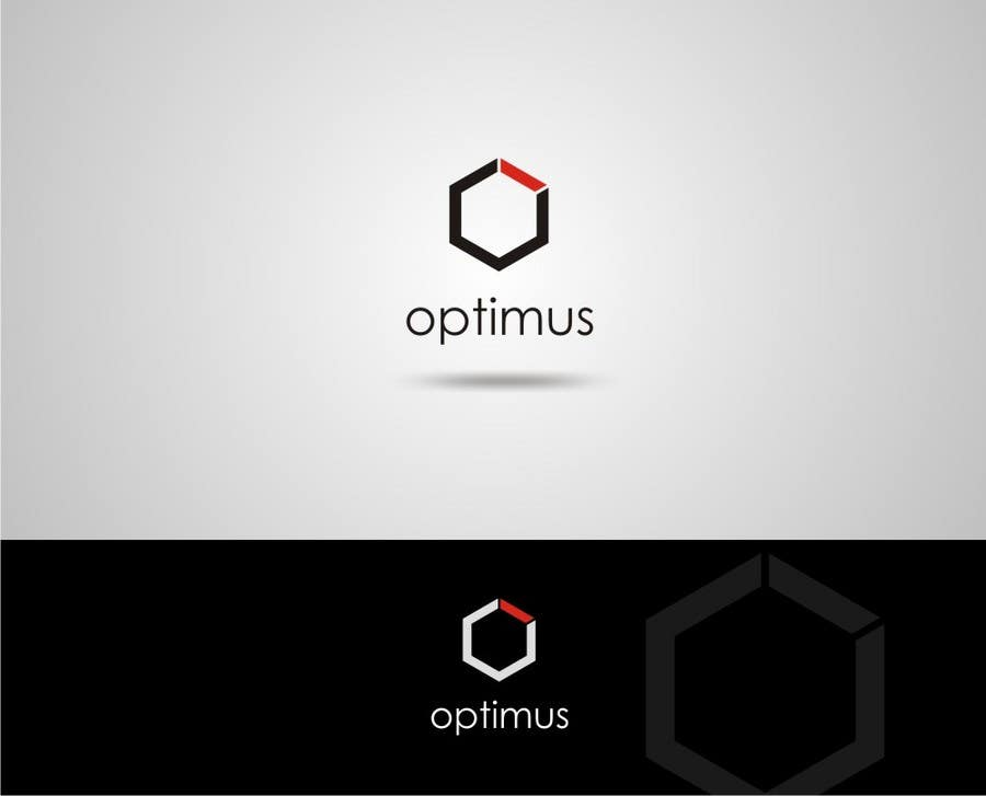Bài tham dự cuộc thi #                                        42                                      cho                                         Logo For Optimus Putra Mandiri