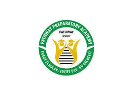 Nro 5 kilpailuun School Logo Design käyttäjältä krishnan23